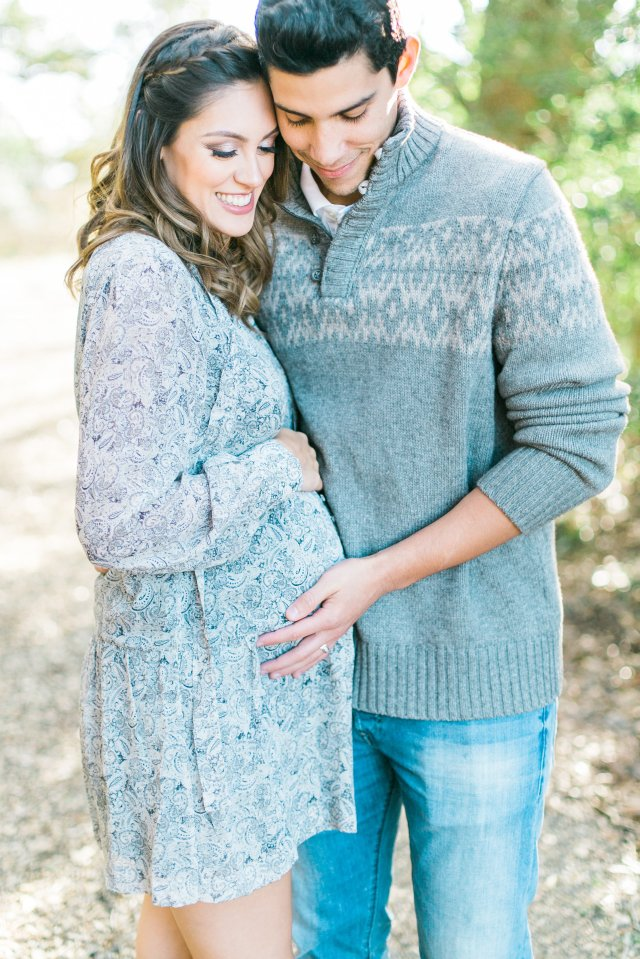 style the girl-maternity_83