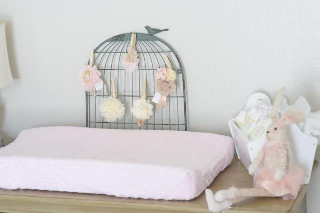style the girl nursery 6