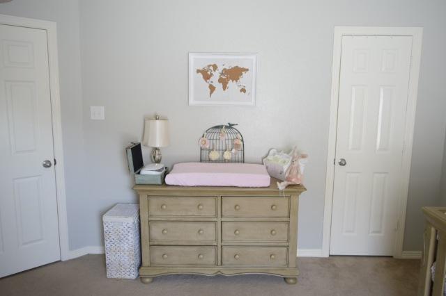 style the girl nursery 16