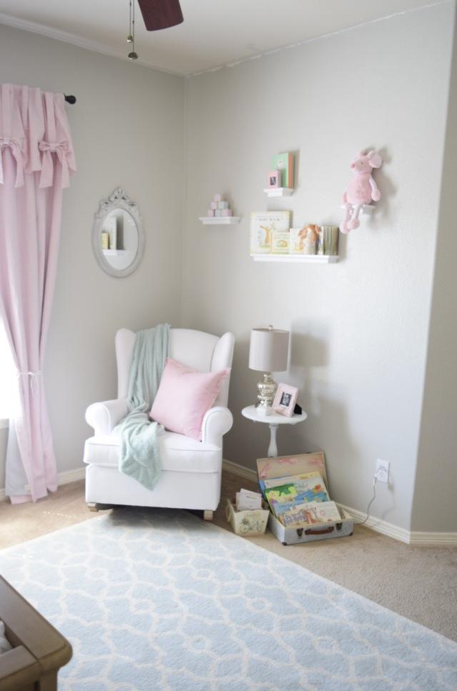 style the girl nursery 10